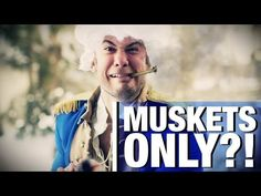 VIDEO: Is 2nd Amendment ONLY for Muskets? Comedian SHREDS Liberals for this NONSENSICAL Argument.