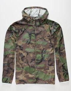 adidas originals Half Zip Hoodie Серый, Kidinn Спортивные