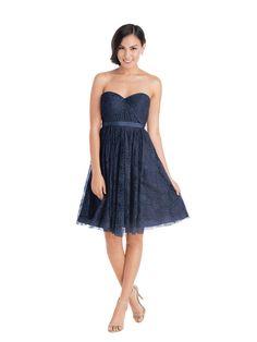 b18646af8a6 19 Best Haven Blue or Dark Cove Blue JCrew Dresses images
