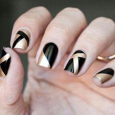 #nails  #uñas #manicure #style #belleza #nailart #uñasdecoradas #uñitas #nailsart #beautiful #uñaspintadas #fashion #love #pretty #beauty #manos #uñasacrilicas #polish #girl  #art #uñaslindas #uñasbellas #lovenails #design #nailpolish #monada #esmalte #simple #estilo #manicura by nails_patry