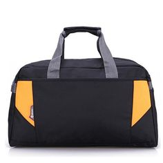 Type of sports: FitnessMaterial: NylonCapacity: (L*W*H) CMFeature: Waterproof New Oxford, Bags 2017, Travel Bags For Women, Yoga Bag, Outdoor Workouts, Travel Luggage, Large Bags, Leather Bag, Gym Bag