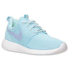 07a249506ae0 Women s Nike Roshe Run Casual Shoes Nike Shox