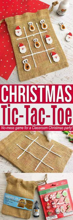 Christmas class party games do it yourself today pinterest christmas class party games do it yourself today pinterest party games tossed and gingerbread solutioingenieria Choice Image
