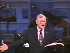 "Psalm 103 sermon by Dr. Bob Utley - YouTube ""When Yahweh forgives, Yahweh forgets."""