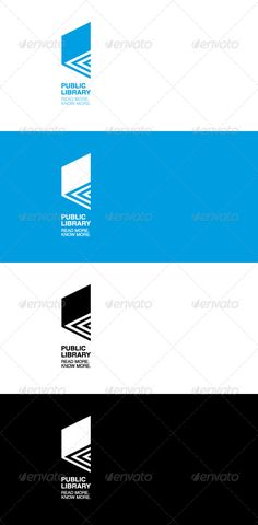 Book Logo academy, blue, book, book sell, book seller, book shop, books, bookstore, clean, college, contemporary, e-book, e-books, ebook, ebooks, education, learning, library, logo, memorable, minimal, modern, publisher, publishing, school, simple, symbol, university, vertical, Book Logo