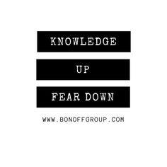 Reposting @bonoffperformancegroup: