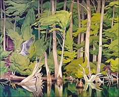 Landscape, abstract, contemporary, figurative or floral. One of the largest collections of Tom Thomson and the Group of Seven prints in Canada.