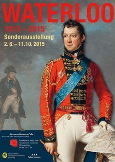 Celle Bomann-Museum 2.6.-11.10.2015
