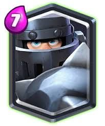 Clash Games provides latest Information and updates about clash of clans, coc updates, clash of phoenix, clash royale and many of your favorite Games Clash Royale Deck, Clash Of Clans, Desenhos Clash Royale, Goblin, Clash Games, Lego Knights, Building A Deck, Legos, Gaming