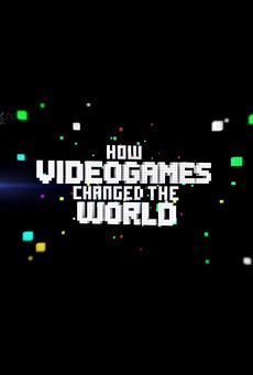 A ★★★★★ review of How Videogames Changed the World (2013)