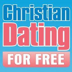Körperfragen und Dating