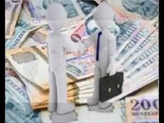 Online pénzkeresés 2