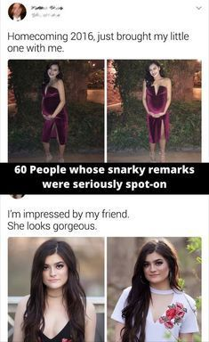 Funny Memes, Hilarious, Awkward Funny, Wtf Funny, Funny Fails, Olivia Munn, Weird Stories, Good Jokes, Beautiful Hijab