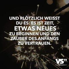 Starte am 1.1.2017 mit dem was du schon immer tun wolltest  abnehmen  fitter werden  besser schlafen  passiv das Einkommen aufbessern  arbeiten mit wem du willst und wann du willst  Bei all diesen Punkten kann ich helfen. Trau Dich und melde dich bei mir und wir gehen den weg zusammen!  Ich freu mich auf deinen Kommentar oder deine pn #hamburg #frankfurt #baiersdorf #erlangen #nürnberg #augsburg #fürth #münchen #köln #gesund #stuttgart #frankfurt #bamberg #köln #Ernährung