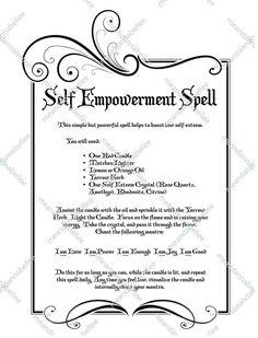 Witchcraft Spells For Beginners, Healing Spells, Magick Spells, Candle Spells, Candle Magic, Voodoo Spells, Curse Spells, Free Magic Spells, Pagan