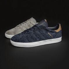 newest f0672 69751 adidas Originals 350 ADIDAS Mens Shoes Running - httpamzn.to