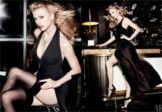 Taylor Swift Hot Photoshoot and 35+ Crazy Facts you probably don't know about her