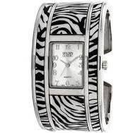 zebra fashion - Google Search