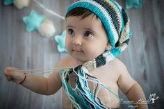 Baby boy photography 10 month . Fotografía bebe 10 meses.