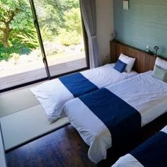 Kokoro, Furniture, Home Decor, Decoration Home, Room Decor, Home Furnishings, Home Interior Design, Home Decoration, Interior Design