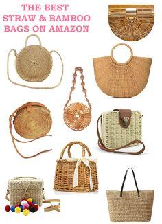 A Miu Miu grasp crafted in nappa leather-based with silver-tone grommets and purple crystal gildings. This Miu Miu grasp includes a best zip pocket. Dimensions: x Miu Miu Cheap Purses, Cute Purses, Purses For Sale, Small Purses, Straw Handbags, Purses And Handbags, Versace Handbags, Hobo Handbags, Wholesale Handbags