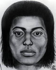 Jane Doe 1982 Date Found Aug 1982 Location Found Baltimore, MD Estimated Age Do You Know Me, Have You Seen, Druid Hills, Dental Fillings, Pink Polish, John Doe, Hill Park, Missing Persons, Cold Case