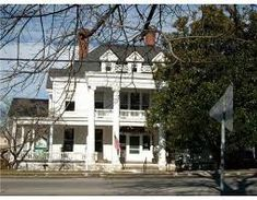 historic pictures of lawrenceburg, IN - Google Search Irish, Cabin, Mansions, Google Search, House Styles, Summer, Pictures, Home Decor, Photos