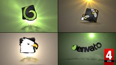 Download here http://videohive.net/item/3d-gravity-logo/10824177?ref=TanyaMS