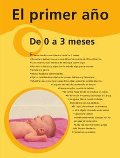 Baby On The Way, Mom And Baby, Baby Information, Pregnancy Labor, Baby Care Tips, Baby Health, Baby Time, Happy Baby, Baby Hacks