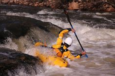 Book your whitewater kayak training courses in South Africa with PaddleZone - Dirty Boots Training Courses, Training Programs, Water Rescue, Whitewater Kayaking, Cape Town, Swift, Outdoor Power Equipment, South Africa, Adventure