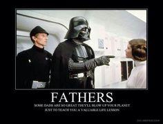 c30841bd120916eaae80b7faf4dc31a6 star wars meme fathers day pin by nick maxwell on star wars pinterest funny stuff,Happy Birthday Papa Meme