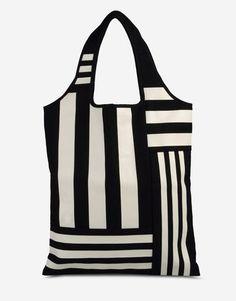 28 Best Ordinary Journal - Women s Bags images  e68e6c1bb46ff