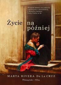 Przyjaźń kobiety na zakręcie i mężczyzny z przeszłością, z historią romansu Grety Garbo w tle.