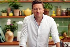 Jamie olivers most embarrassing tt flashback jamies super food episode 6 on channel 4 tonight with jamie oliver recipes for black rice forumfinder Gallery