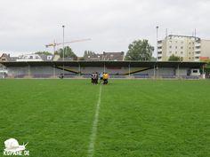 13.09.2015 SV Rhenania 05 Würselen e.V. II – Spvg. Glück-Auf Ofden 1955 e.V. II http://www.kopane.de/13-09-2015-sv-rhenania-05-wuerselen-e-v-ii-spvg-glueck-auf-ofden-1955-e-v-ii/  #Groundhopping #Fußball #fussball #football #soccer #kopana #calcio #fotbal #travel #aroundtheworld #Reiselust #grounds #footballgroundhopping #groundhopper #traveling #DasWochenendesinnvollnutzen#SVRhenaniaWürselen #RhenaniaWürselen #Rhenania #Würselen #SpvgGlückAufOfden1955 #SpvgGlückAufOfden #
