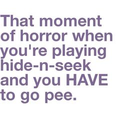 Almost every time I've played this has happened to me -.-