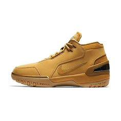 d175f09f85e Nike Air Zoom Generation