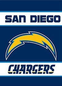 San Diego Chargers 2015 Game Coin | San Diego Chargers, Charger ...