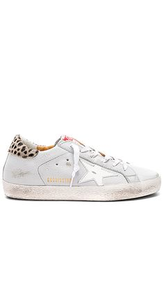 rewardStyle Golden Goose Superstar Cow Fur Sneaker in White Golden Goose bbbe46f33