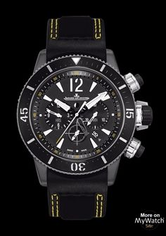 Master Compressor Diving Navy SEALs The professional diving instruments of an elite corps. Every dive is a confrontation, a combat, a fight in and against an...