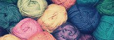 Hækling på andre sprog – oversættelse af hækleopskrift Love Crochet, Knit Crochet, Crochet Afghans, Crochet Crafts, Crochet Projects, Crochet Basics, Merino Wool Blanket, Throw Pillows, Sprog
