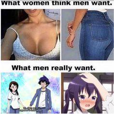 Dank Anime Memes, Pat Pat, Adventure Time Girls, Rainbow Six Siege Memes, Boyfriend Memes, Anime One, Otaku, Stupid Funny Memes, Manga