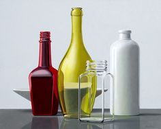 Henk Boon Beeldend kunstenaar, Recent werk
