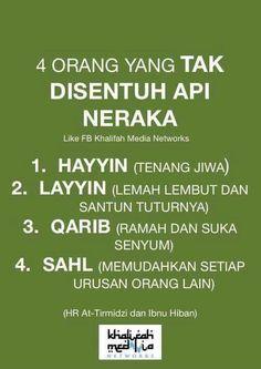 Hijrah Islam, Doa Islam, Islam Religion, Islamic Love Quotes, Muslim Quotes, Islamic Inspirational Quotes, Reminder Quotes, Self Reminder, True Quotes