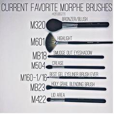 Makeup Kit Must Haves Makeup Tools - Makeup kit must haves ; make-up-kit muss haben ; Mac Makeup Kits, Basic Makeup Kit, Professional Makeup Kit, Makeup Brands, Drugstore Makeup, Makeup Brush Set, Makeup Tools, Makeup Hacks, Makeup Products