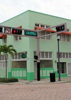 20130206_05 USA FL West Palm Beach Dixie Highway | Flickr - Photo Sharing!
