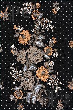 Photo about Image of Indonesian batik sarong pattern. Image of woven, fashion, clothing - 3826545 Batik Art, Batik Prints, Art Prints, Modern Prints, Batik Pattern, Pattern Art, Batik Solo, Indonesian Art, Bali