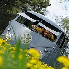 Welcome to Vintage VW Cars and Buses. The lens featuring the wonderful restoration work of Minneapolis Volkswagen enthusiast John Snell the Tenth,...