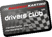 Student Night - Every Tuesday at Raceway Karting Karting, Days Out, Tuesday, Places To Visit, Student, Ads, Club, Night, Funny