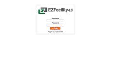 Ezfacility Login More Information